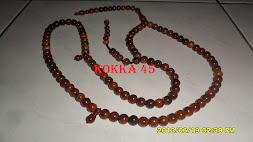 KOKKA 45