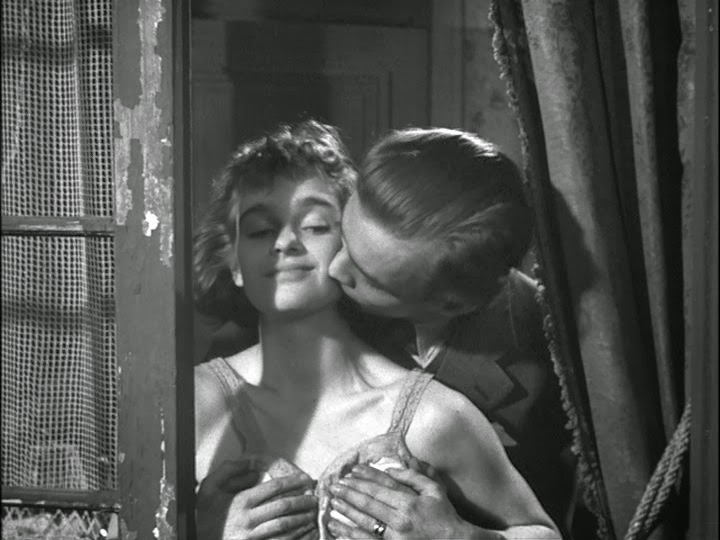 Жажда 1949  трейлеры даты премьер  кинопоиск