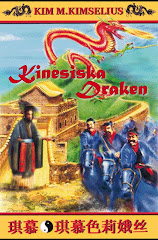 Kinesiska Draken
