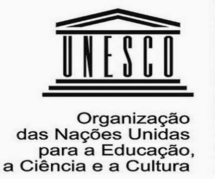 A UNESCO declarou o JUDO como o melhor desporto de formação