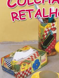 http://www.portaldeartesanato.com.br/materias/462/reciclagem+de+caixa+de+papel
