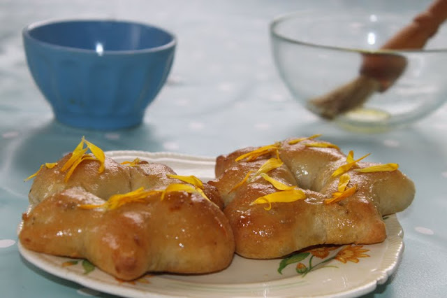 marigold rolls, msmarmitelover