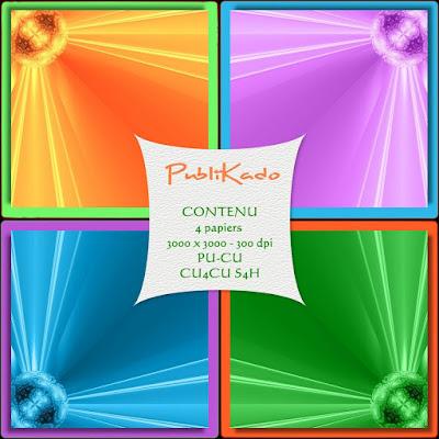 http://4.bp.blogspot.com/-2P6IORLWq5o/VXCqSEJfdRI/AAAAAAAAOAA/LRePWDetErc/s400/Pack%2Bde%2Bpapiers%2B2015%2B%2523%2B%2B11%2BPREVIEW.jpg