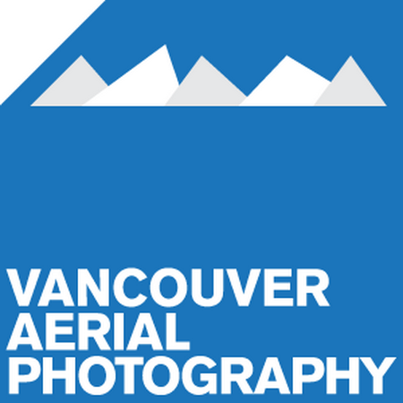 Vancouver Aerial Photography