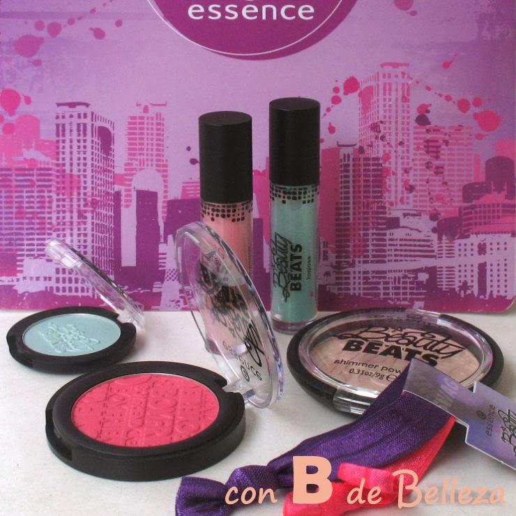 Beauty beats Belieber