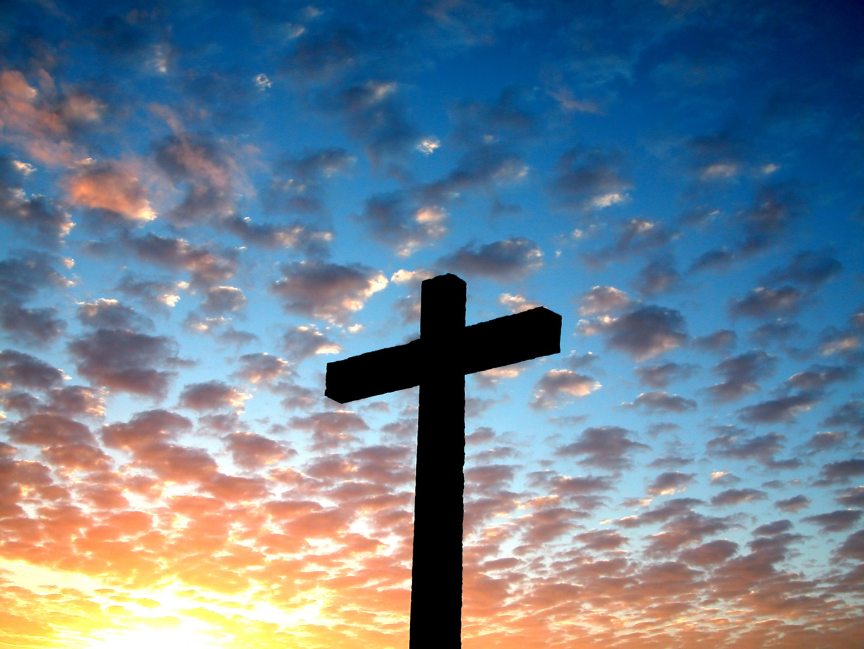 The Wonder Of The Cross Thomas Creedy