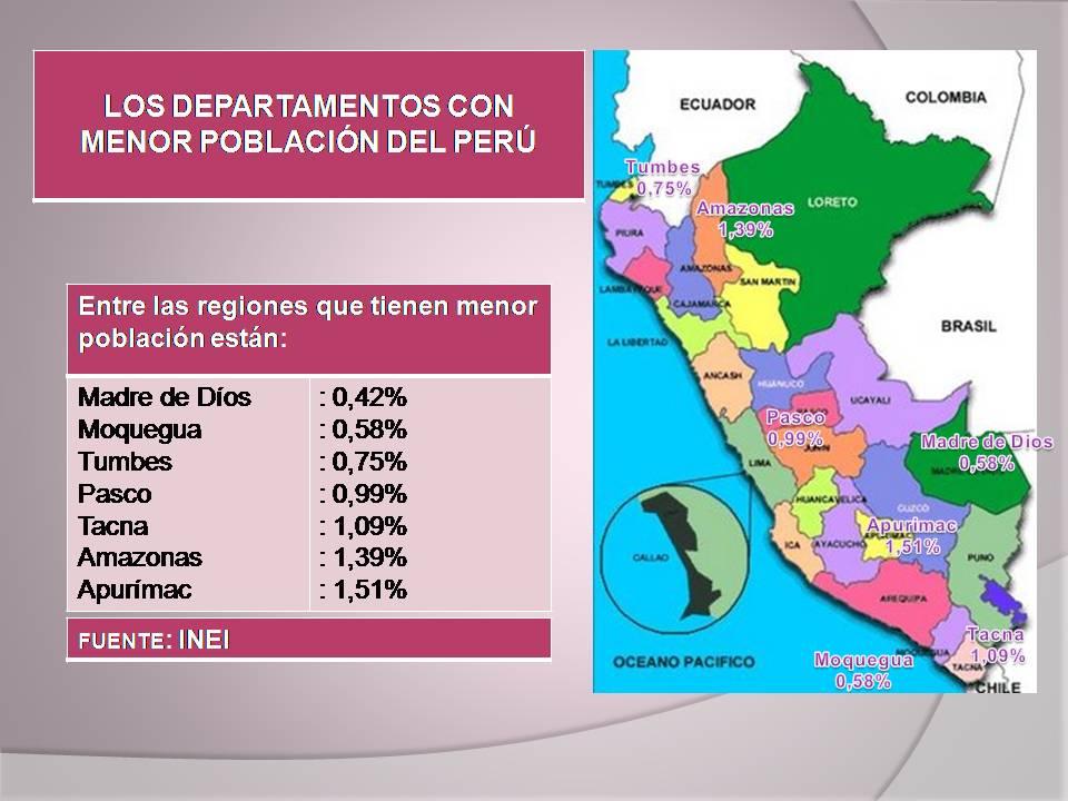 Uquira tierra de n speros poblaci n peruana es de 29 for Oficina de extranjeria avenida de los poblados