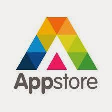 Zing Appstore là một trong những kho ứng dụng lớn nhất Việt Nam