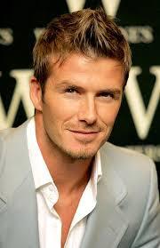 Os cabelos mais pedidos de todos os tempos | David Beckham | Estética Alison Salles