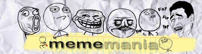meme-mania