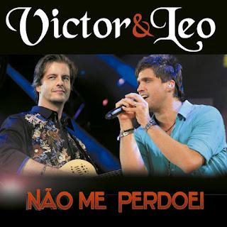 Download: Victor e Léo - Não Me Perdoei (Oficial do DVD 2012)