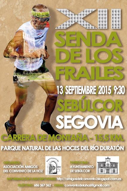 La-Senda-Frailes