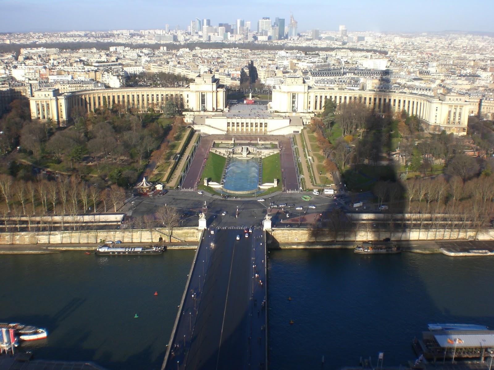 Viajar xmenos a paris viajar xmenos descubre c mo for Jardines eliseos