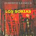 Lecturas de 2015, por Darío Rodríguez