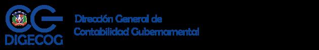 DIRECCIÓN GENERAL DE CONTABILIDAD GUBERNAMENTAL