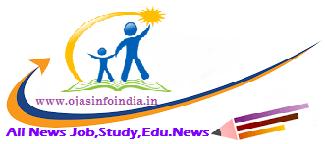 Ojas info india