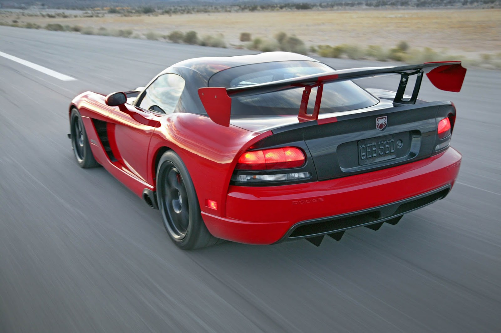 2015 SRT Viper ACR Images | Just Welcome To Automotive