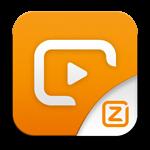 Apps voor Android of iPhone: Ziggo TV app review