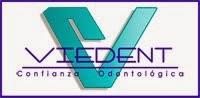 Viedent | Clínicas Dentales Antofagasta