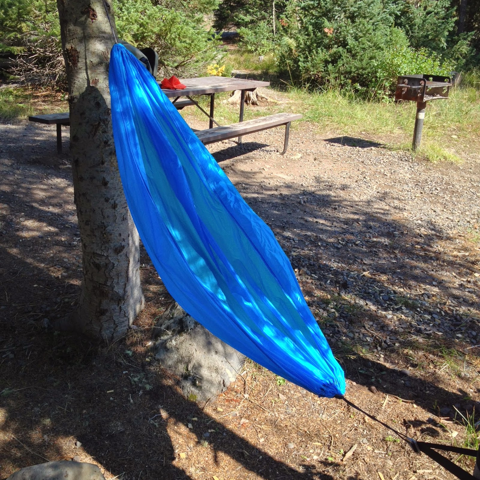 bushman hammock chair    review teton tenkara  bushman hammock chair    review  rh   tetontenkara blogspot