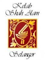 Jawatan Kerja Kosong Kelab Shah Alam Selangor logo