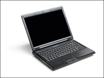 Drivers Epson 660 Para Windows Xp