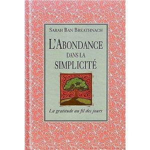 Le journal d 39 une citrouille mon livre de chevet - Le journal des femmes cuisine mon livre ...
