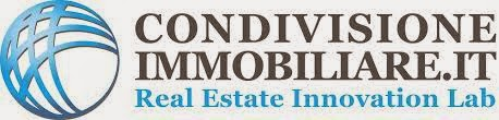 Leggi i miei Articoli su condivisioneimmobiliare.it