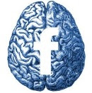 Facebook and Social Media and Barin