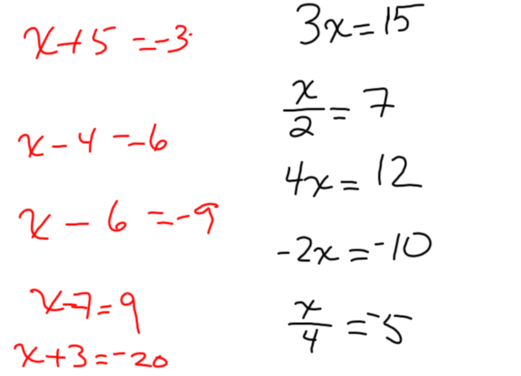 integers worksheets grade 8 pdf