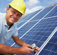 Make Sure You Solar Power Investment Is Insured