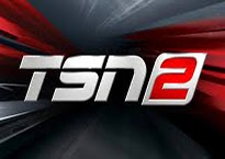 TSN2 Tv Live Streaming