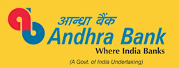 Andhra Bank Recruitment 2015 andhrabank.com