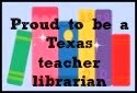 Texas Librarians