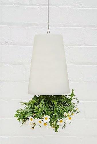 http://www.urbanoutfitters.com/fr/catalog/productdetail.jsp?id=5552450670002&parentid=BRANDS-EU