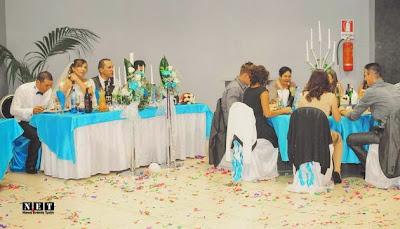 nunti botezuri aniversari muzica live fotograf cameraman video
