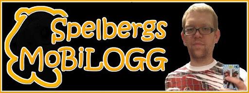 Spelbergs MoBiLOGG