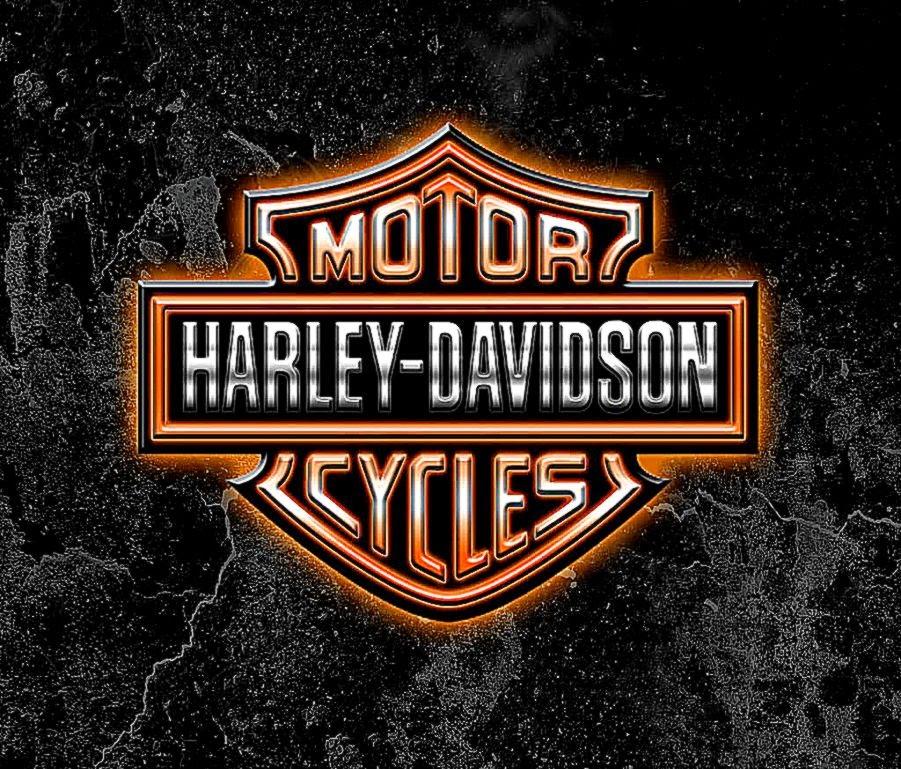 Harley Davidson Wallpaper: Harley Davidson Wallpaper Hd