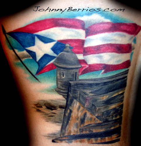 Puerto Rico Taino Tattoos http://tattoomeaningsjoyo.blogspot.com/2011/07/tattoo-croos-artist-ink-and-sleeve-vs.html