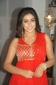 Poorna latest Glam Pics from Nuvvala Nenila Movie-thumbnail-3