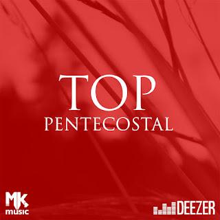 Top Pentecostal na Deezer
