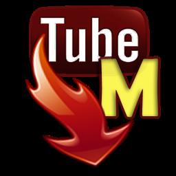 youtube video downloader free download full version for ubuntu