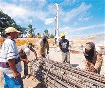 Gobierno Mayor Empleador de Extranjeros Ilegales