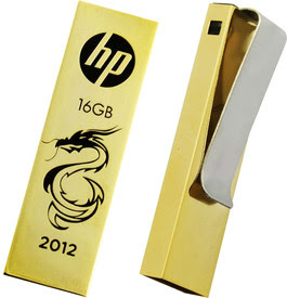 WIN THIS PEN DRIVE
