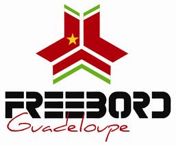 Freebord Guadeloupe