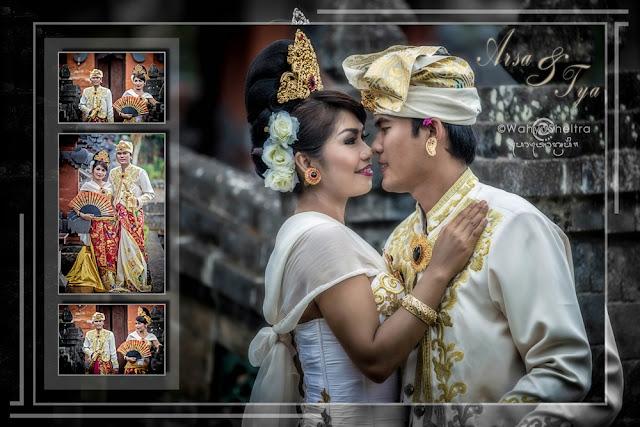 http://www.wahyusheltra.co.vu/p/pre-wedding.html#