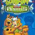 Scooby-Doo! y Los Robots / Ver OnLine - Descarga