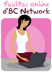 Bisnis Oriflame - d'BCN