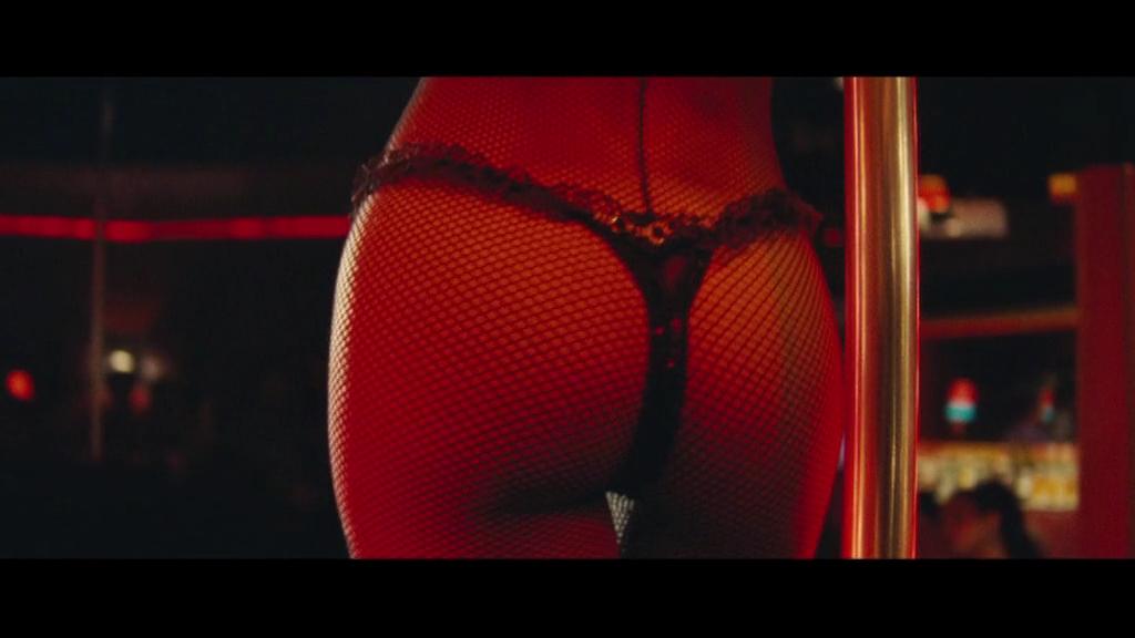 Famosas Desnudas Salma Hayek Desnuda Filmvz Portal