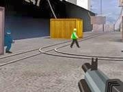 game bắn súng Tiêu diệt hải tặc tại gamevui.biz